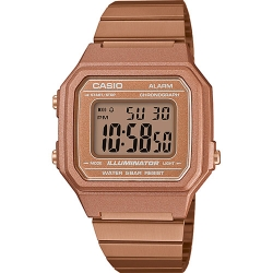 Reloj Casio Vintage ROSE