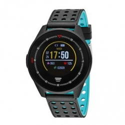 Reloj NOWLEY RACING BLUE (SMARTWATCH)