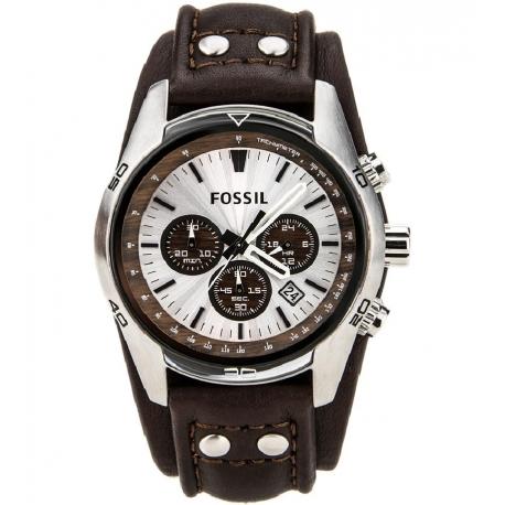 Reloj FOSSIL COUCHMAN