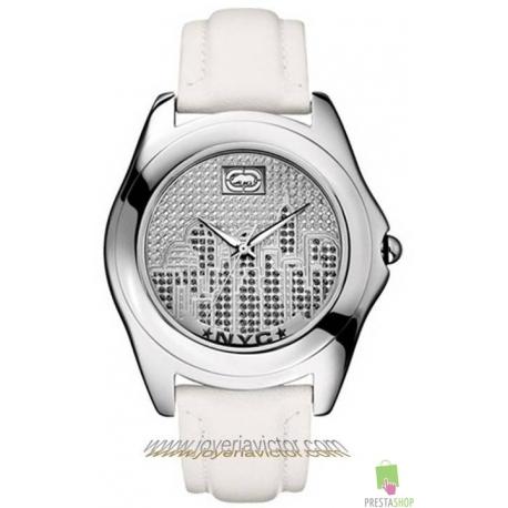 Reloj Marc Ecko