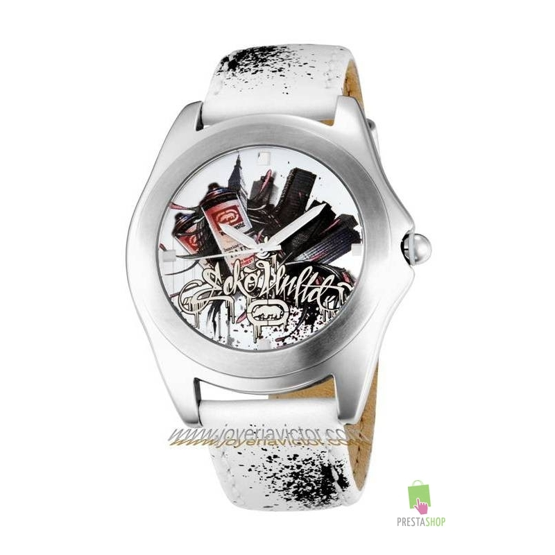 Reloj Marc Ecko--The Encore OZ E07502G2 1d6f4433160