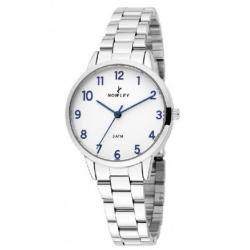 Reloj NOWLEY CHIC