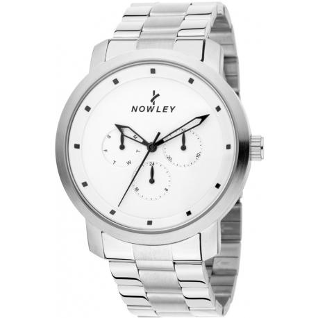 Reloj NOWLEY HOT