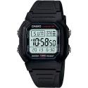 Reloj CASIO 100m