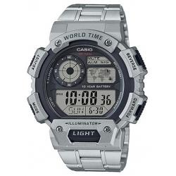 Reloj CASIO AE-1400WHD