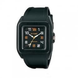 Reloj Armand Basi by Basi