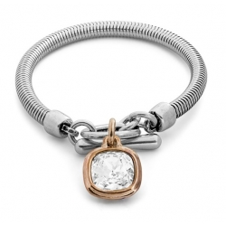 Pulsera SOLITARIO ROSE