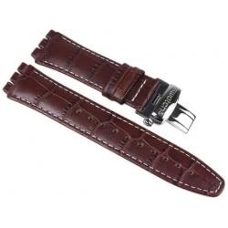 Correa Swatch IRONY CHRONO 20mm