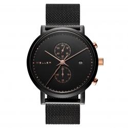 Reloj MELLER MAKONNEN 40mm