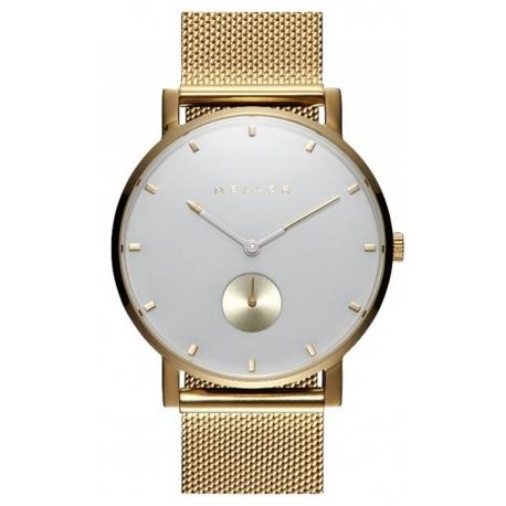 Reloj MELLER MAORI