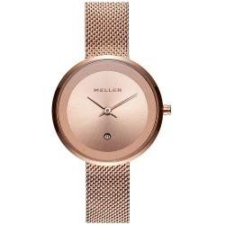 Reloj MELLER NIARA 34mm