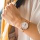 Reloj MELLER ASTAR 34mm