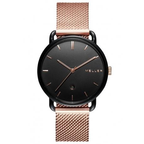 Reloj MELLER DENKA 34mm