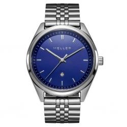 Reloj MELLER EKON 40mm