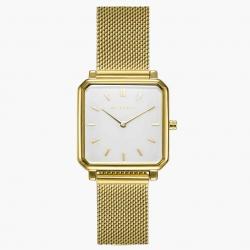 Reloj MELLER MADI 28mm
