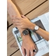 Reloj MELLER MAYA 36mm