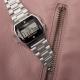 Reloj Casio Vintage DIAMONDS