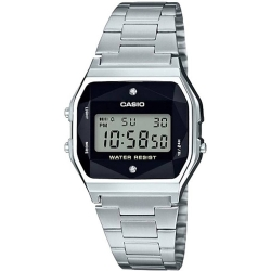Reloj Casio Vintage DIAMONDS