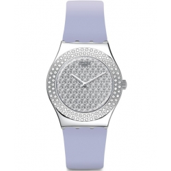 RELOJ SWATCH IRONY MEDIUM
