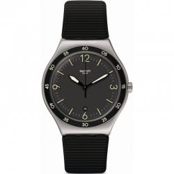 Reloj SWATCH IRONY BIG CLASSIC