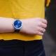 Reloj SWATCH IRONY SKIN 42mm