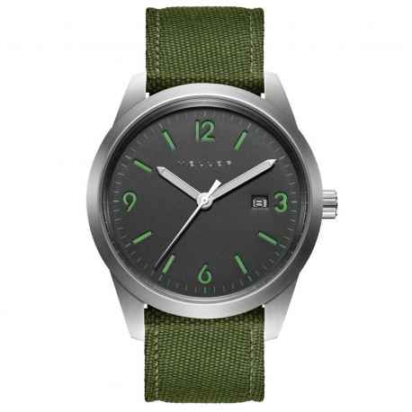 Reloj MELLER LUWO 40mm