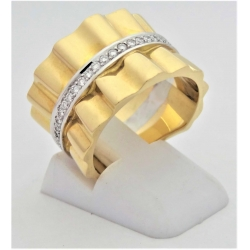 Anillo JOY DIAMANTES