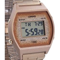 Reloj Casio Vintage PURPURINA