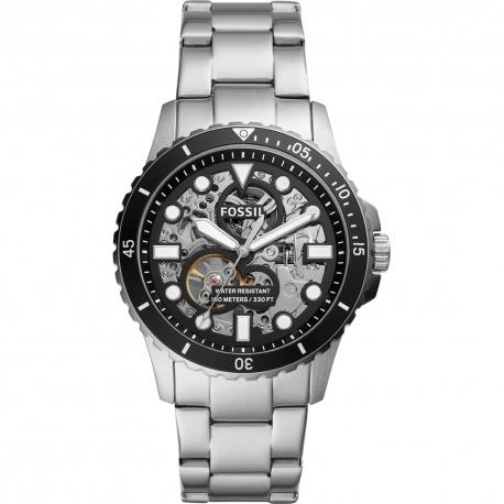 Reloj FOSSIL FB -Automático-