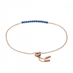 Pulsera FOSSIL FASHION