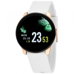 Reloj NOWLEY JAZZ (SMARTWATCH)