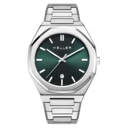 Reloj MELLER DAREN 40mm