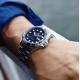 Reloj ORIENT DIVER MAKO -Automático-