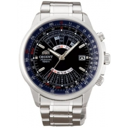 Reloj ORIENT AUTOMÁTICO DIVER 200m