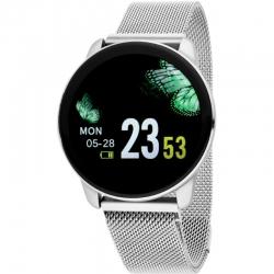 Reloj NOWLEY JAZZ (SMARTWATCH)