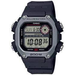 Reloj CASIO DW-291H-1AVEF