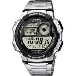 Reloj CASIO AE-1000WD-1AVEF