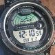 Reloj CASIO WS-1200H-1AVEF