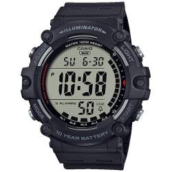Reloj CASIO AE-1500WH-1AVEF