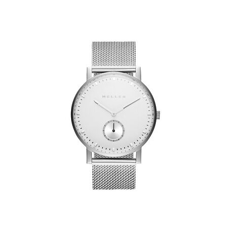 Reloj MELLER MAORI 38mm