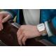 Reloj Casio Vintage WHITE