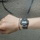 Reloj Casio Vintage REDONDO