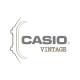 CASIO VINTAGE DORADO
