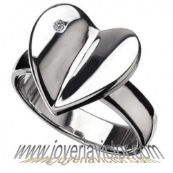 Anillo Hot Diamonds