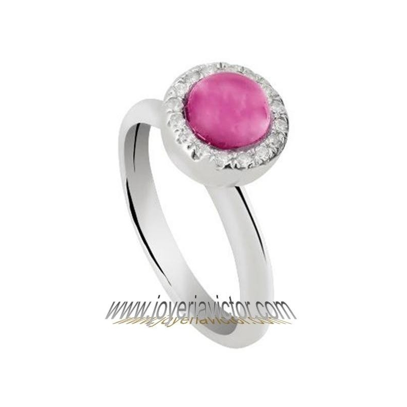 620d28150131 Anillo Durán Exquse (Colección Sweet   Chic). Loading zoom