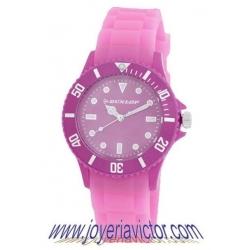 Reloj Dunlop Analógico