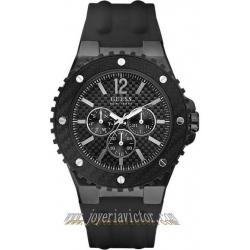Reloj Guess Caballero Sport