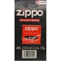 Mecha original mechero Zippo
