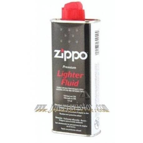 Combustible para Zippo