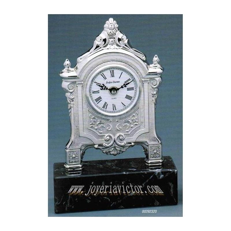 Relojes v&l mujer